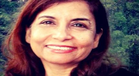 Former CM Sindh Qaim Ali Shah's daughter tests positive for coronavirus