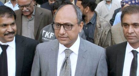 Saeed Ghani assures to resolve complaints of animal waste disposal