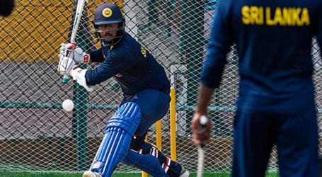 South Africa, Sri Lanka to resume cricketers' training