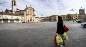 Italian region asks Bangladeshis to test for COVID-19