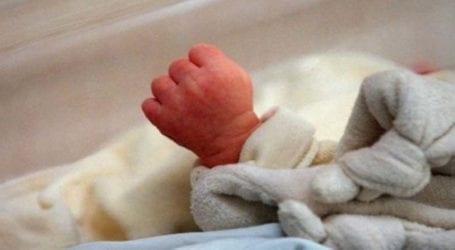 Pakistan expects five million births in 9 months since coronavirus