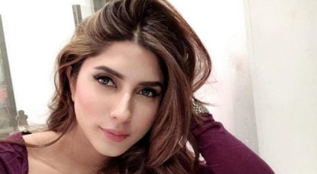 Uzma Khan claims being harassed, threatened after video controversy