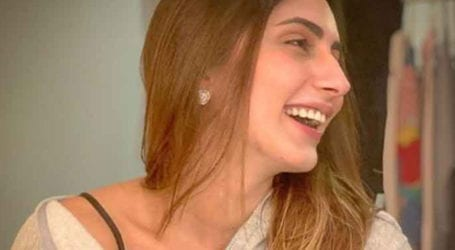 JPNA actress accused of affair with Malik Riaz's grand SIL