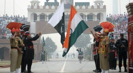 Over 112 Indian nationals to be repatriated on July 9