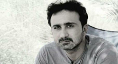 Exiled Baloch journalist Sajid Hussain found dead in Sweden