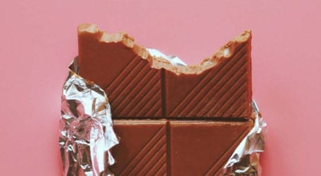 10 Things You Never Knew About Chocolate