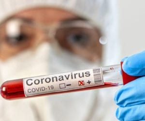 Pakistan records highest single-day spike in COVID-19 infections