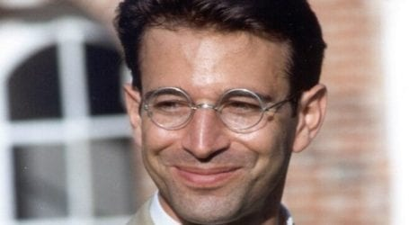 Daniel Pearl murder: Detention of accused extended by 3 months