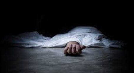 Girl killed by mother, brother for 'honour' in Gujranwala