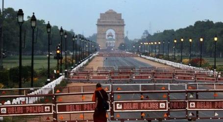 Indian PM announces $270 billion virus economic package