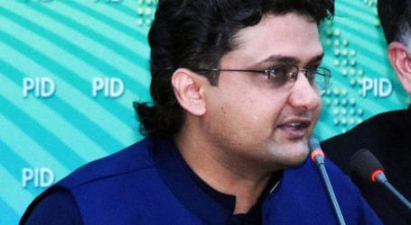 Faisal Javed resigns from 'Pak-France Friendship group' in protest
