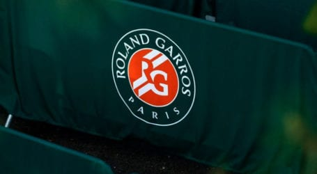 Postponed French Open could be held without spectators