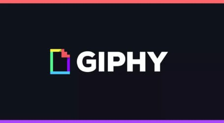 Facebook buys Giphy to integrate with Instagram