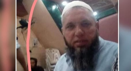JUI-F leader critically injured in Karachi shooting