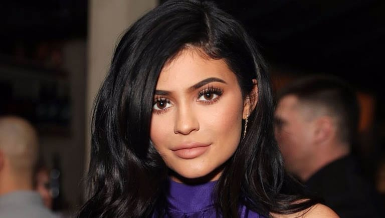 NEW YORK: American model, businesswoman and social media star Kylie Jenner has just revealed the secrets of how her famous beauty line business achieved success.