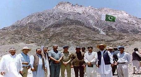Yaum-e-Takbeer: Pakistan, a nuclear reality