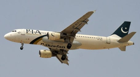 PIA crashed aircraft was declared fit to fly last month