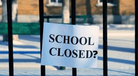 22 educational institutes closed forviolatingCOVID-19SOPs