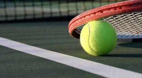 Tennis fund established to help struggling players