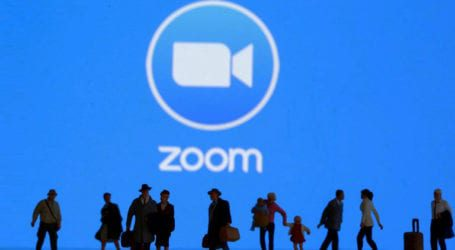 Man fatally stabs father during Zoom chat in New York