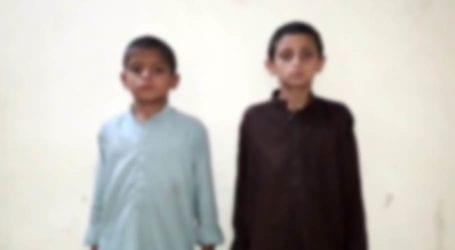 Teenager killed by minor friends in Gujranwala