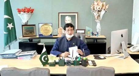Govt will complete work on 16 software technology parks soon: Amin ul Haque