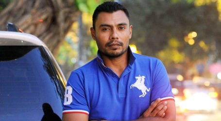 Danish Kaneria requests PCB to allow him play domestic cricket