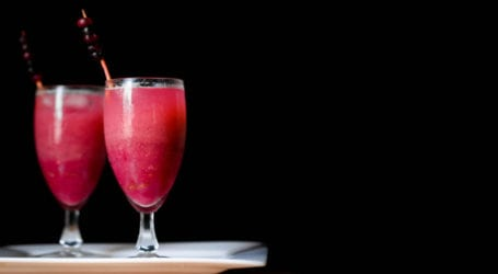 3 Falsa juice spots for a refreshing summer
