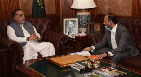 Loadsheding in Karachi will end in 48 hours: KE