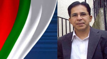 Dr Imran Farooq: Murder, trial and justice