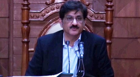 Sindh govt to present budget 2020-21 today
