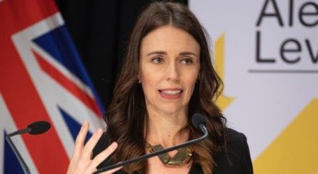 New Zealand lifts lockdown after eliminating coronavirus
