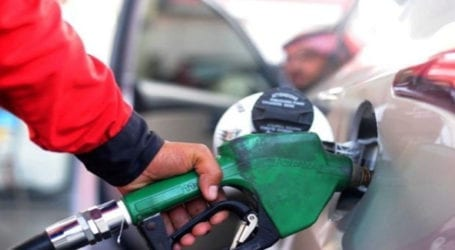 OGRA, Petroleum Division officials to meet in Islamabad today