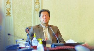 Completing 5-year tenure easy if I compromise with opposition: PM