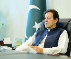 PM to discuss 10-point agenda in federal cabinet meeting today