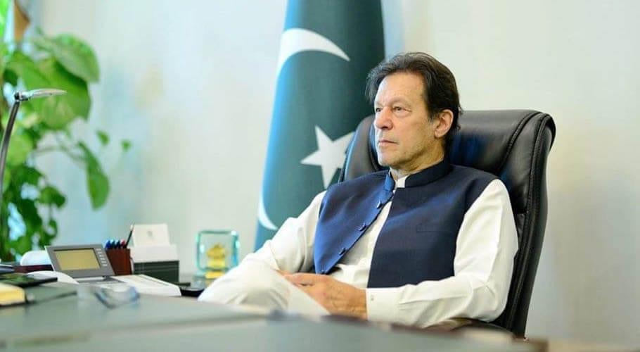 PM orders strict implementation of SOPs on Eid-ul-Azha