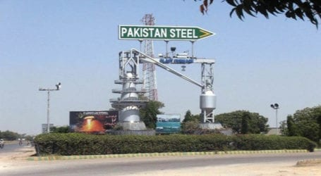 Federal cabinet approves privatization of Pakistan Steel Mills