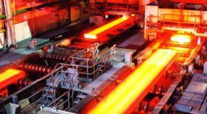ECC approves firing all employees of Pakistan Steel Mills