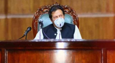 PM to chair CCI meeting on August 6