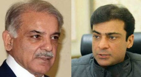 PML-N leaders to be indicted in sugar mills case on June 11