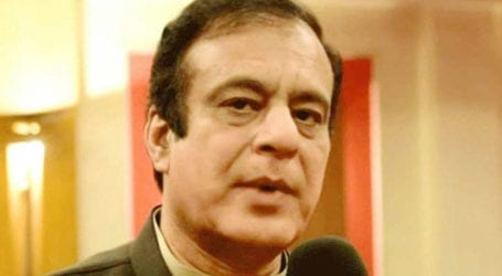 Shibli Faraz pays tribute to Kashmiri women on Intl Widows' Day
