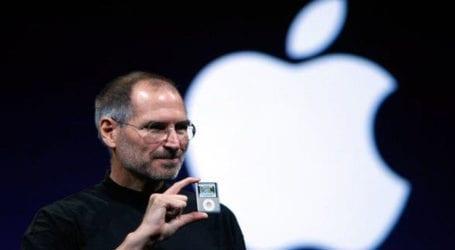 Read 10 Interesting Facts About Tech Guru Steve Jobs