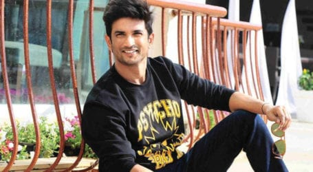 Another fan of Sushant Singh Rajput dies by suicide