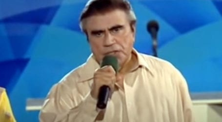 Facts about Tariq Aziz you might not know