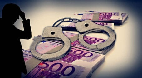 FIA Cybercrime Cell arrests gang for online fraud