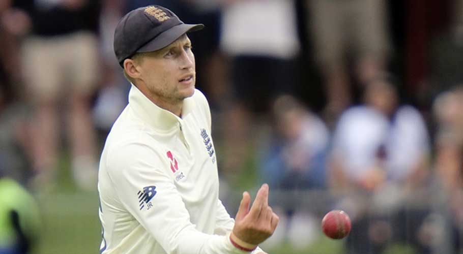 England skipper Joe Root to miss first test against West Indies