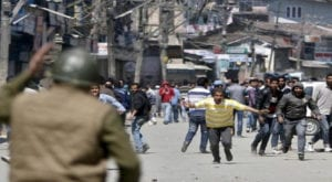 Pakistan condemns extrajudicial killings of Kashmiris by Indian forces