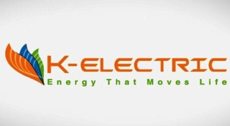 ECC approves increase in power tariff for K-E consumers