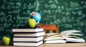 Budget 2020-21: Rs 83.36 billion allocated for education