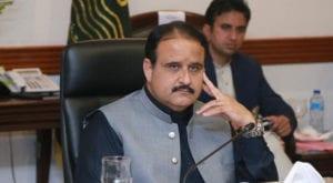 Punjab govt to present over Rs 2.4 trillion budget on June 15